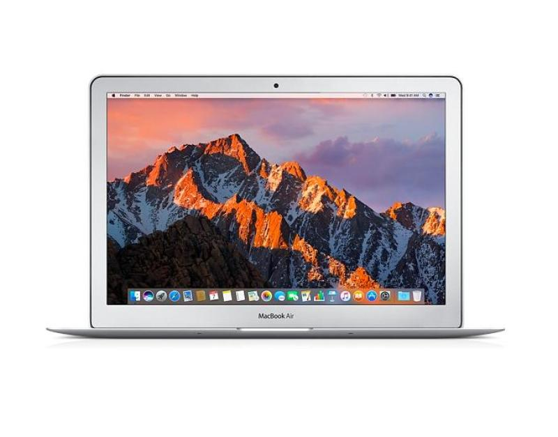 (Pre-Own) 13.3-inch MacBook Air 1.8GHz dual-core Intel Core i5