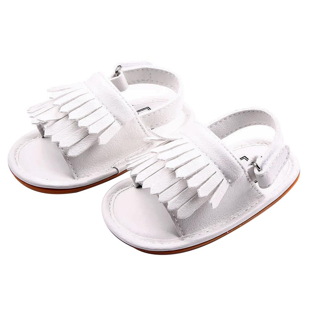 8910dab2db6a3 Buy Discounted Baby Girls Sandals Singapore | Lazada