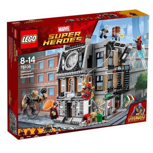 Latest LEGO Block Building Sets Products   Enjoy Huge Discounts ...
