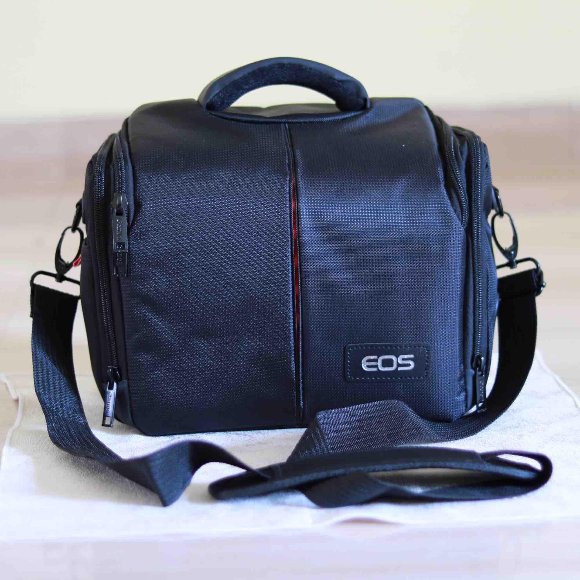 cf04615d70c3 Buy Camera Cases | Camera Covers | Bags | Lazada