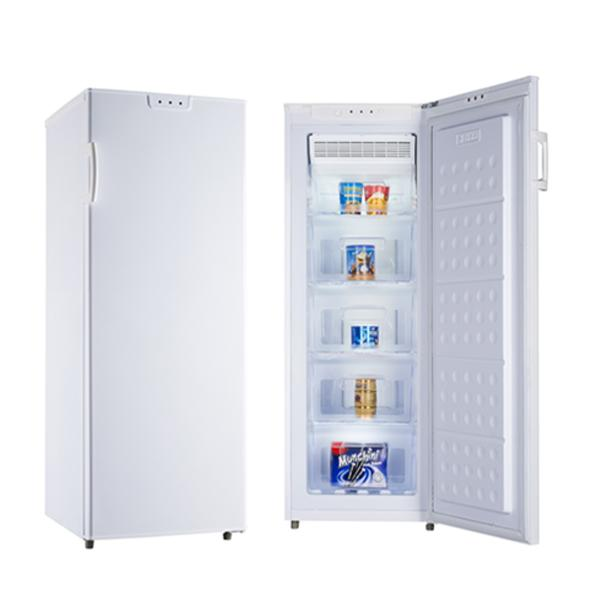 Best Freezers Singapore