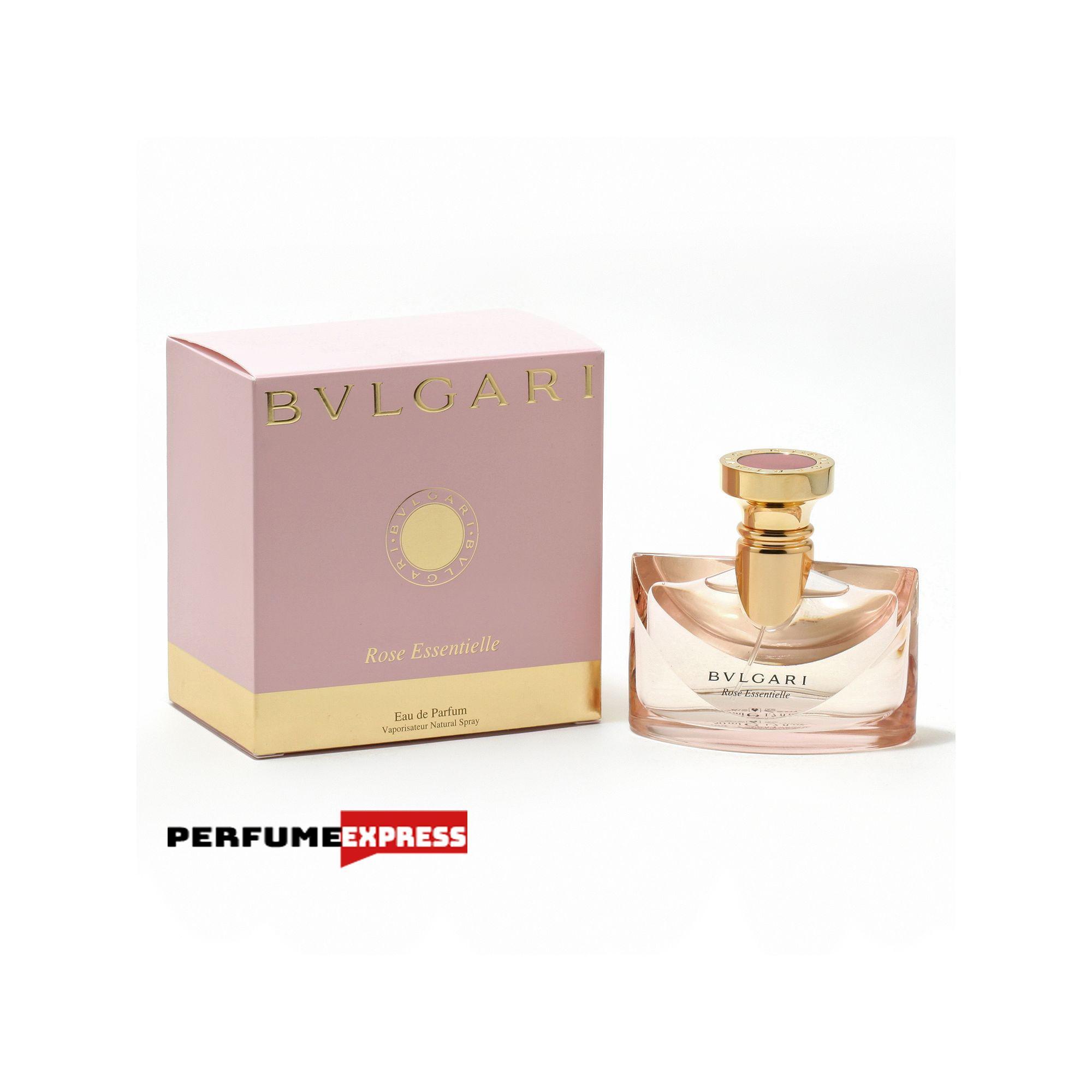 Buy Bvlgari Fragrances Beauty Products Lazada Omnia Amethyste 65 Ml Non Box Rose Essentielle Edp For Women 100ml