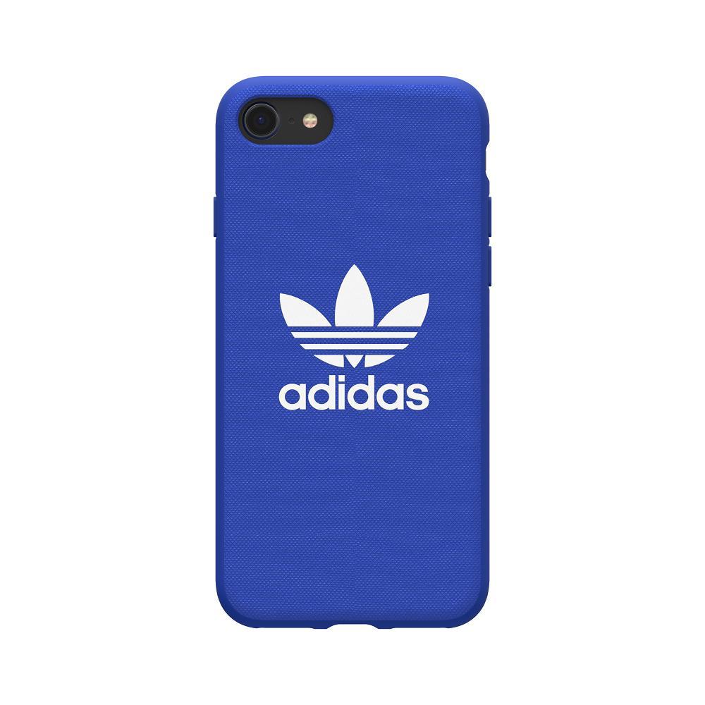 5908f1ce Adidas Originals Adicolor Snap Case iPhone 6/6S/7/8