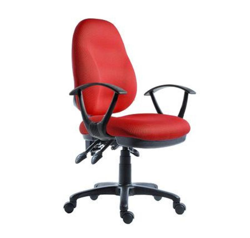 Click Office Chair Singapore