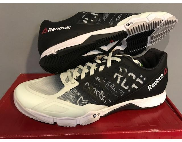 REEBOK V68471 REEBOK CROSSFIT SPEED TR FIT FITNESS GYM TRAINERS RUNNING  HIKING TREKKING OUTDOOR SHOES SNEAKERS 0703be042