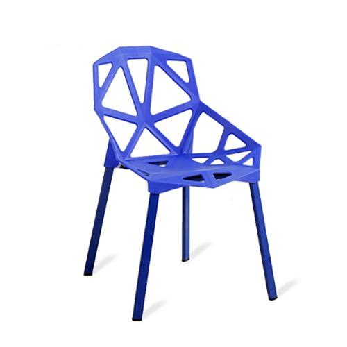 Designer Genda Chair (Designer Dining Chair)