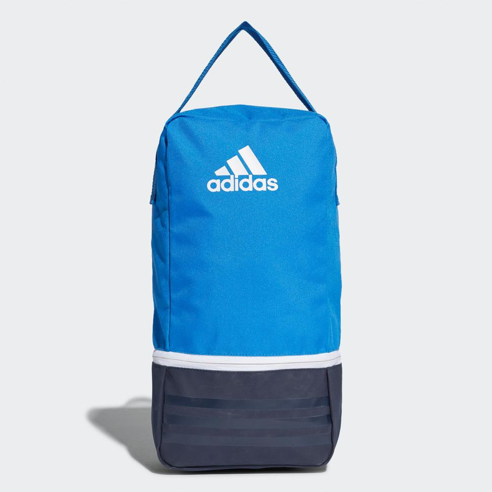 School Drawstring Shoes Bag Football Toys Storage Bag Backpack Travel Organizer Housekeeping Drawstring Bags Pretty And Colorful Functional Bags