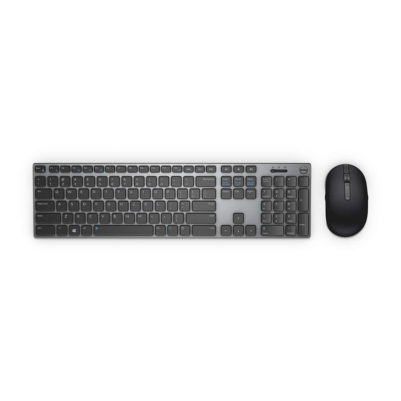 f179afbb5fe Latest Dell Keyboards Products | Enjoy Huge Discounts | Lazada SG