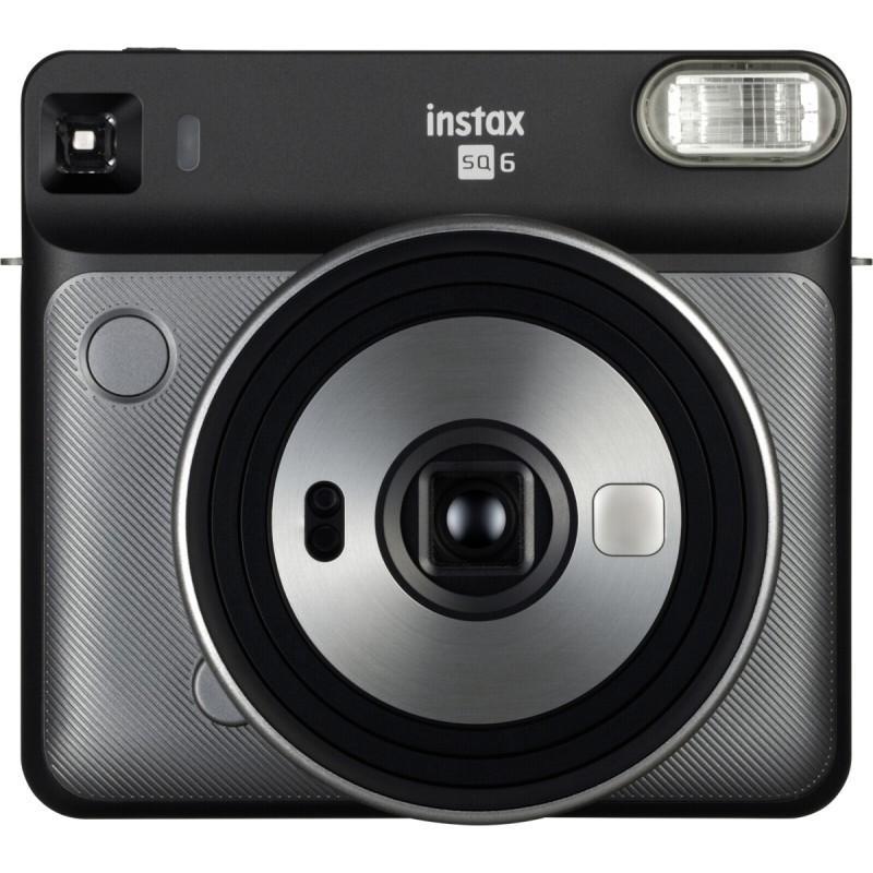 Fujifilm Instax Sq6 By Starz Mode.