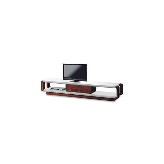 [Furniture Ambassador] Corella Tv Console