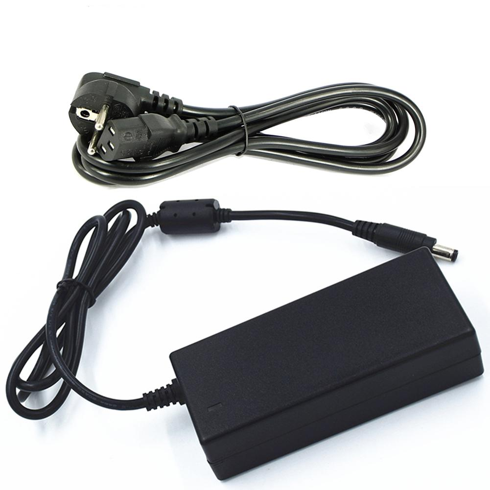 Price Compare 9V 4A Ac Dc Adapter For M Audio Projectmix I O Interface Maudio Project Mix Io Inter Face Firewire Digital Audio Workstation 9Vdc Power Supply Cord Cable Charger Mains Psu Uk Us Eu Plug Intl