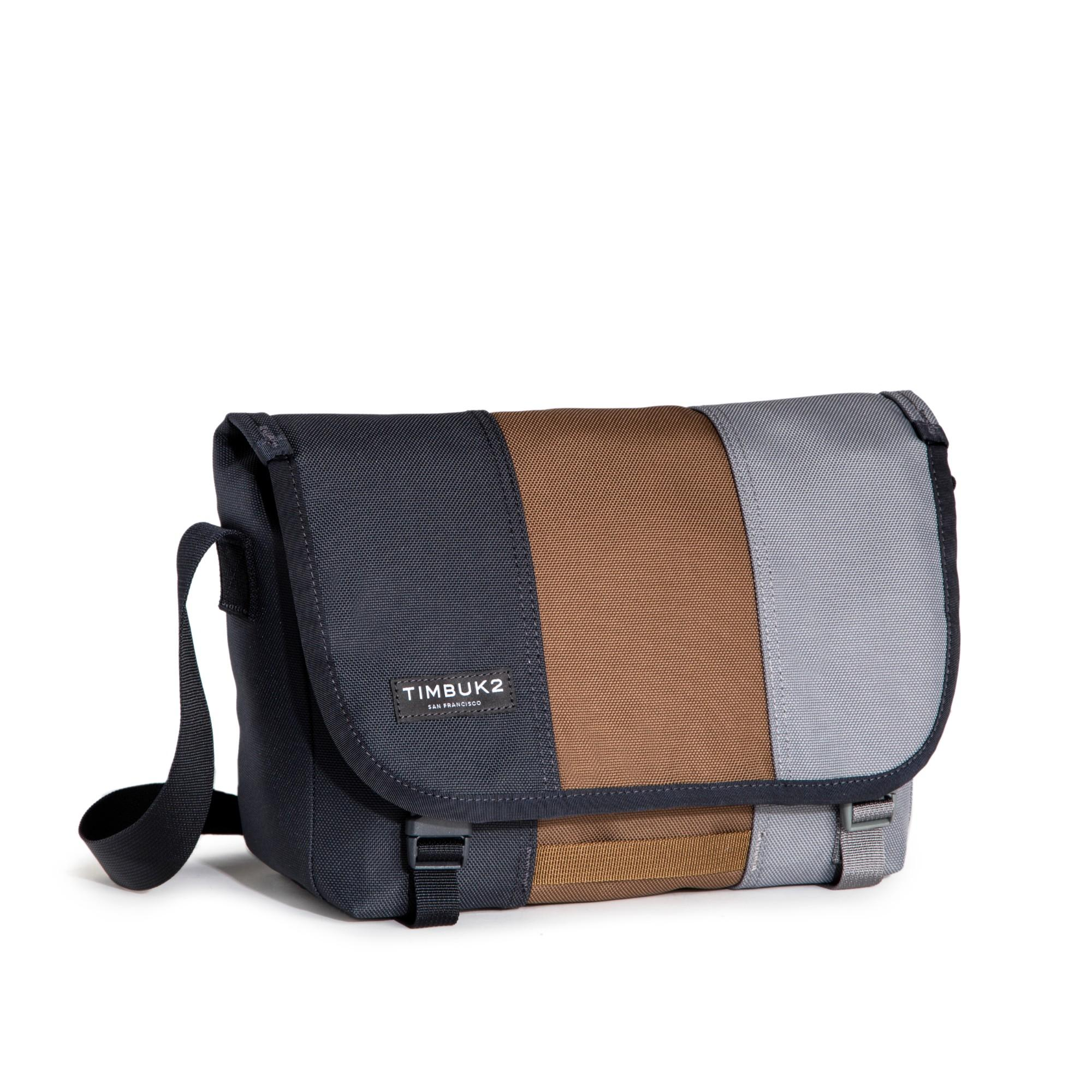 ce63c9522b Messenger Bags 2 - Buy Messenger Bags 2 at Best Price in Singapore ...