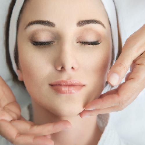 Tcm Miracle Facial Detox Bojin Treatment At Asia Wellness By Indulgemall.