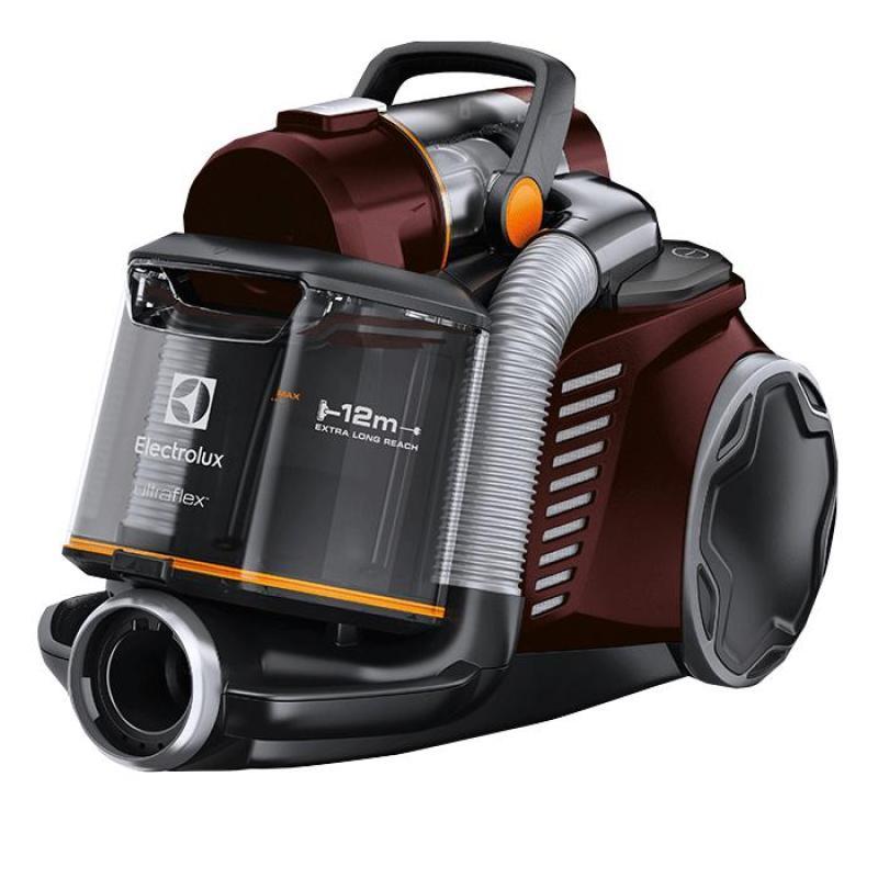 Electrolux Ultraflex Bagless Vacuum Cleaner ZUF4306DEL Singapore