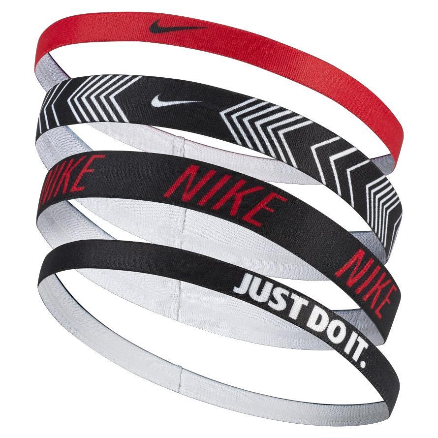 Latest Nike Women s Headbands Products  f504bc07e42