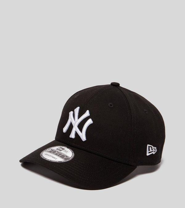 cf0dcd7c8e5a Hats For Men - Buy Caps, Beanies, Baseball Cap For Men   Lazada.sg
