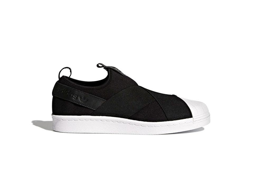 b44577b19 adidas Originals Superstar Slip On BZ0112