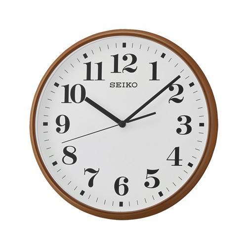 Compare Seiko Qxa697B Analog Wall Clock Prices