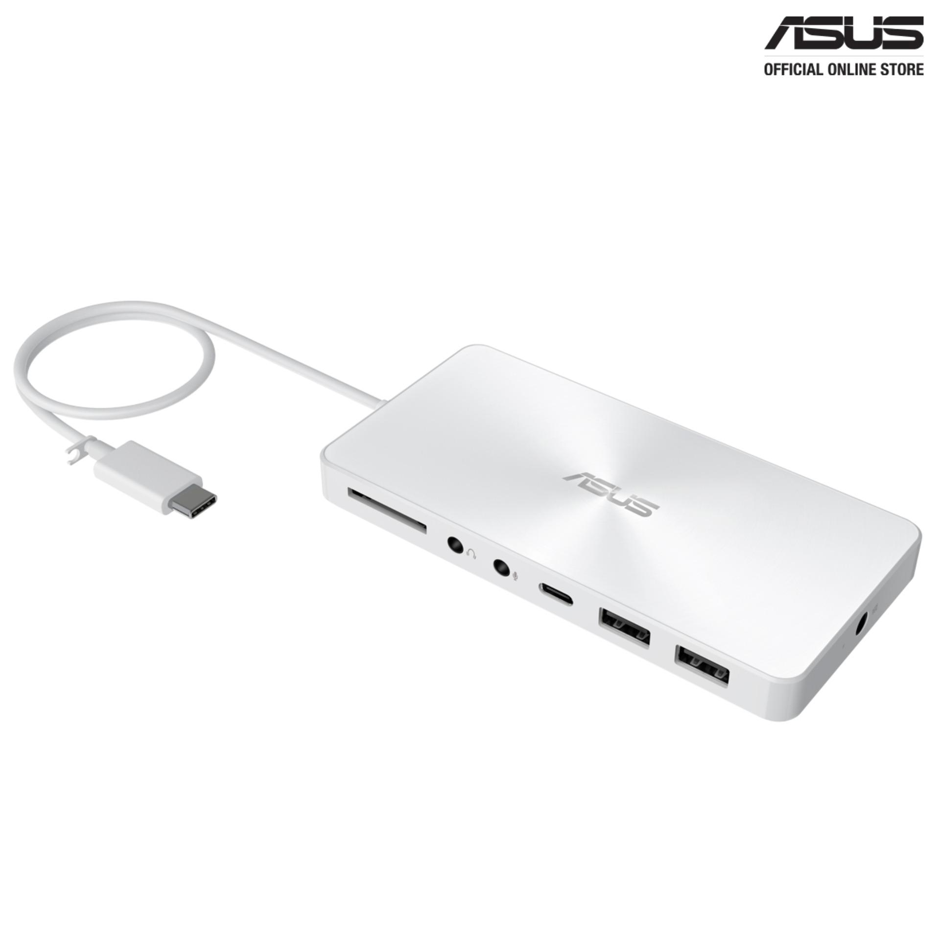 Latest Asus Computer Accessories Products Enjoy Huge Discounts Bluray Writer Internal Bw 16d1ht Universal Dock