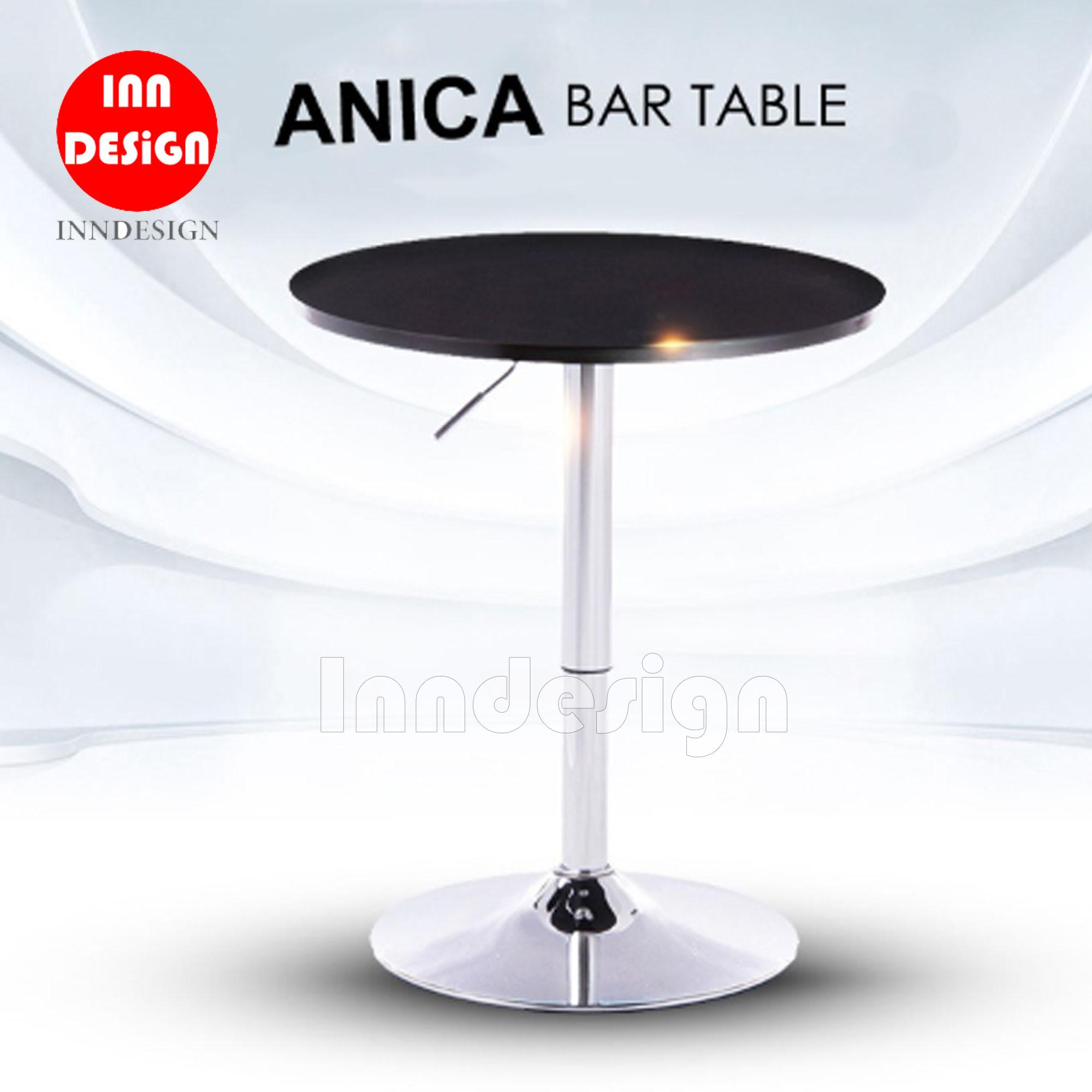 Anica Bar Table