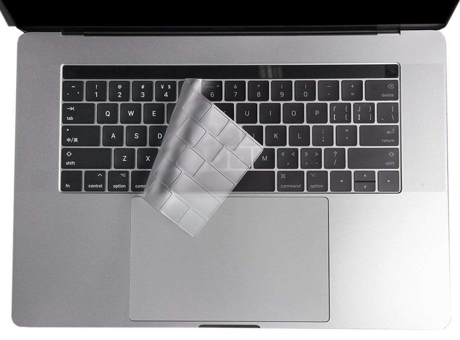 Skin Decal Stickers Buy At Best Price In Keyboard Protector Silicone 14 Inch Ct Ultra Thin Clear Macbook Cover Keyguard Tpu