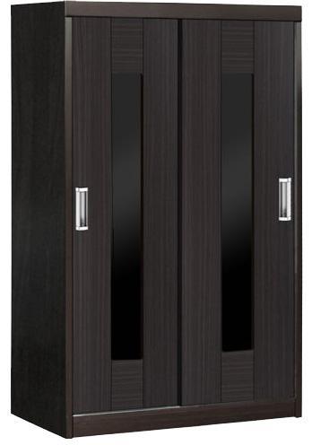 [A-STAR] 3028 5FT Sliding Door Wardrobe