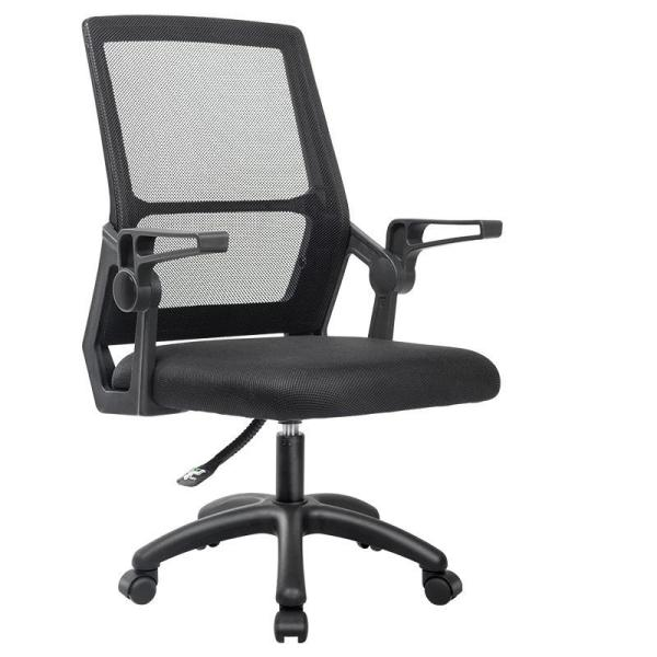 Free Installation/1 Year Warranty) UMD Ergonomic Full Backing Mesh Office Chair  W Series Singapore