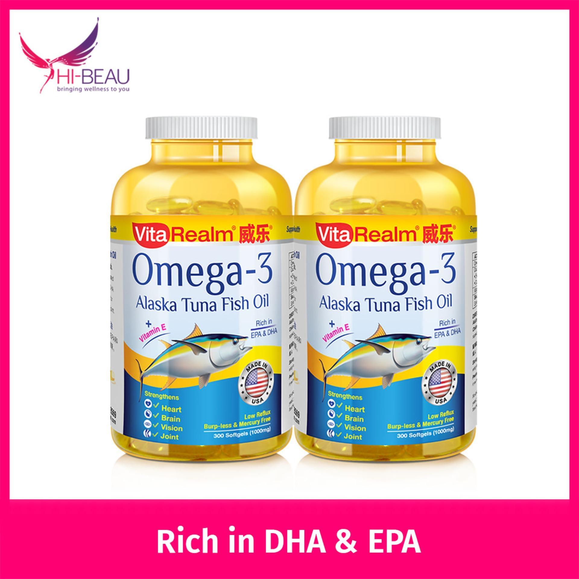 Heart Blood Pressure Buy At Best Price In Wellness Omega 3 1000 Mg 150 1 Get Free Vitarealm Alaska Tuna Fish Oil Bundle Of 2