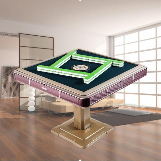 Outstanding Latest Oem Gaming Tables Products Enjoy Huge Discounts Download Free Architecture Designs Sospemadebymaigaardcom