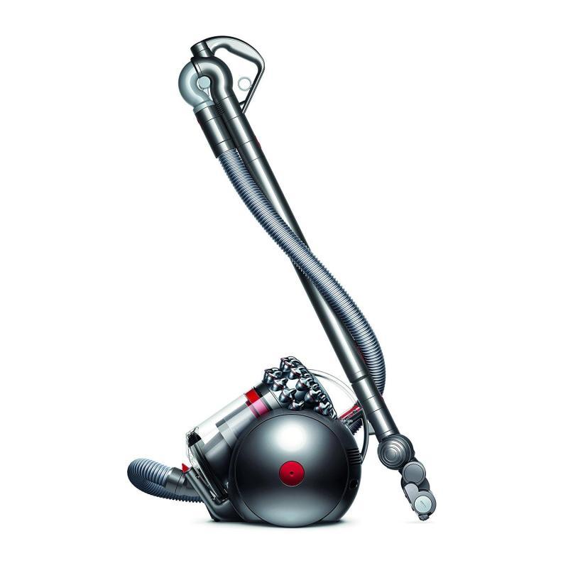 Dyson Cinetic Big Ball™ Vacuum Cleaner Singapore