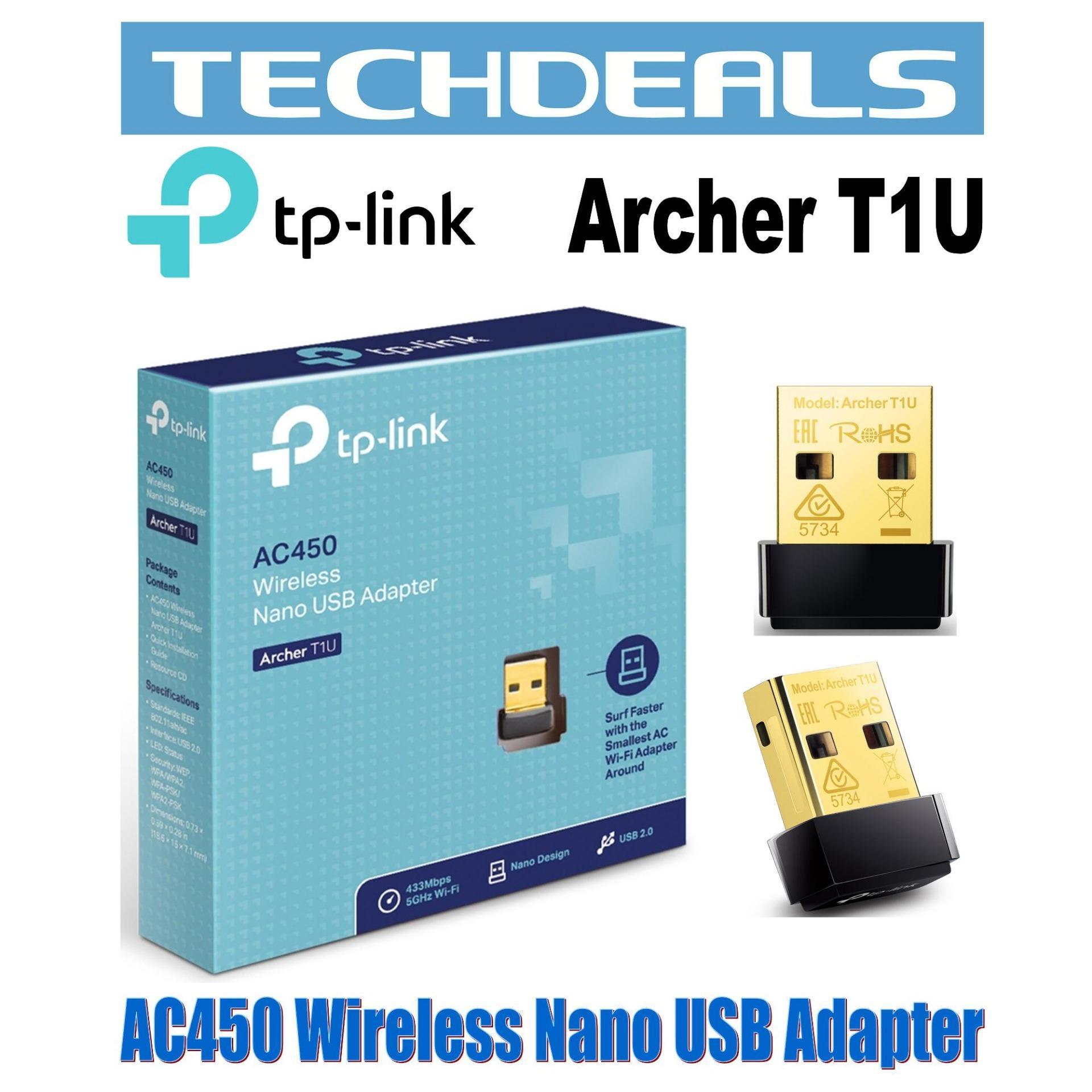 Buy Wireless Usb Adapters Wifi N Lazada Tp Link Tl Wn725n 150mbps Nano Adapter Archer T1u Ac600 Wi Fi