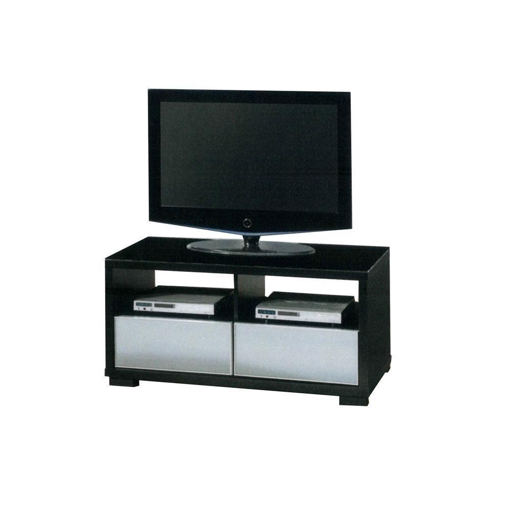 [Furniture Ambassador] Amari TV Console