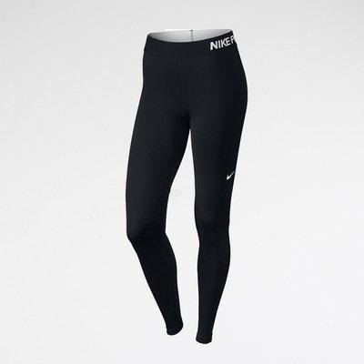271551441a Buy Nike Sports Shorts and Pants Singapore | Lazada