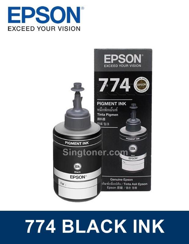 Latest Epson Ink Products   Enjoy Huge Discounts   Lazada SG