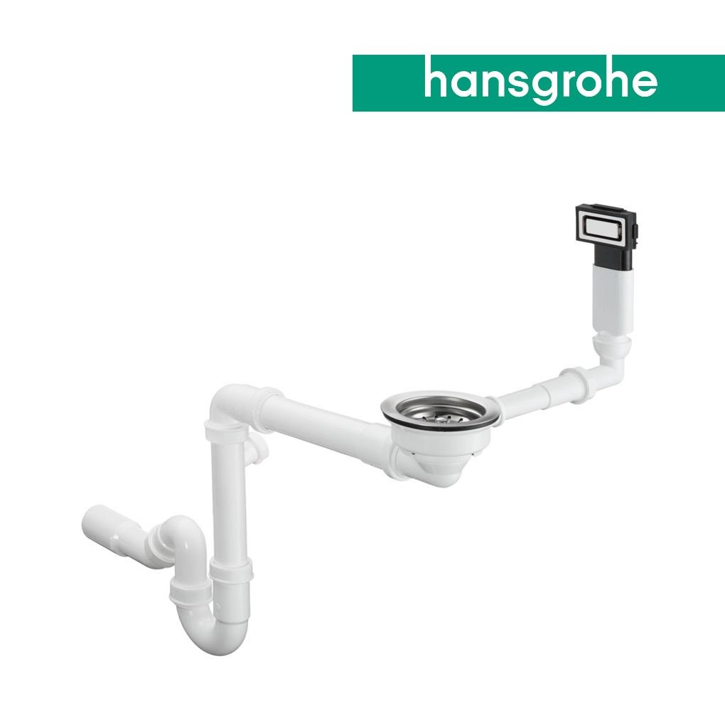Buy Hansgrohe Bathroom Tapware | Fixtures | Lazada