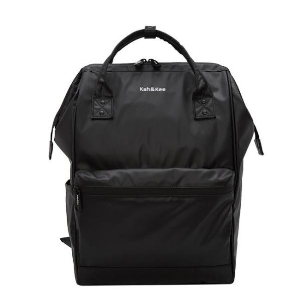 Kah&Kee Premium quality chic design everyday backpack fully waterproof