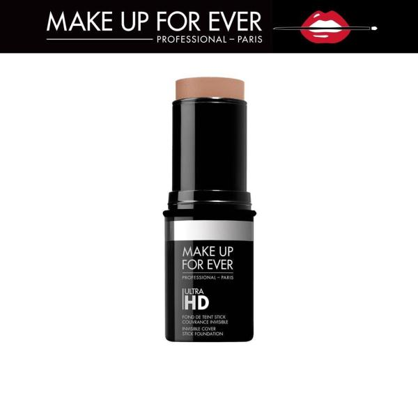 Buy MAKE UP FOR EVER -  ULTRA HD STICK FOUNDATION Singapore