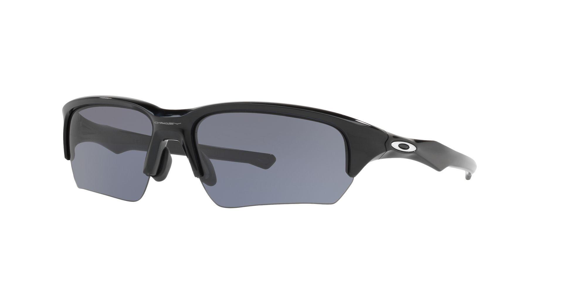 d6f92ac388 Singapore. Oakley Sunglasses Flak Beta - OO9372 937201 - Size 65
