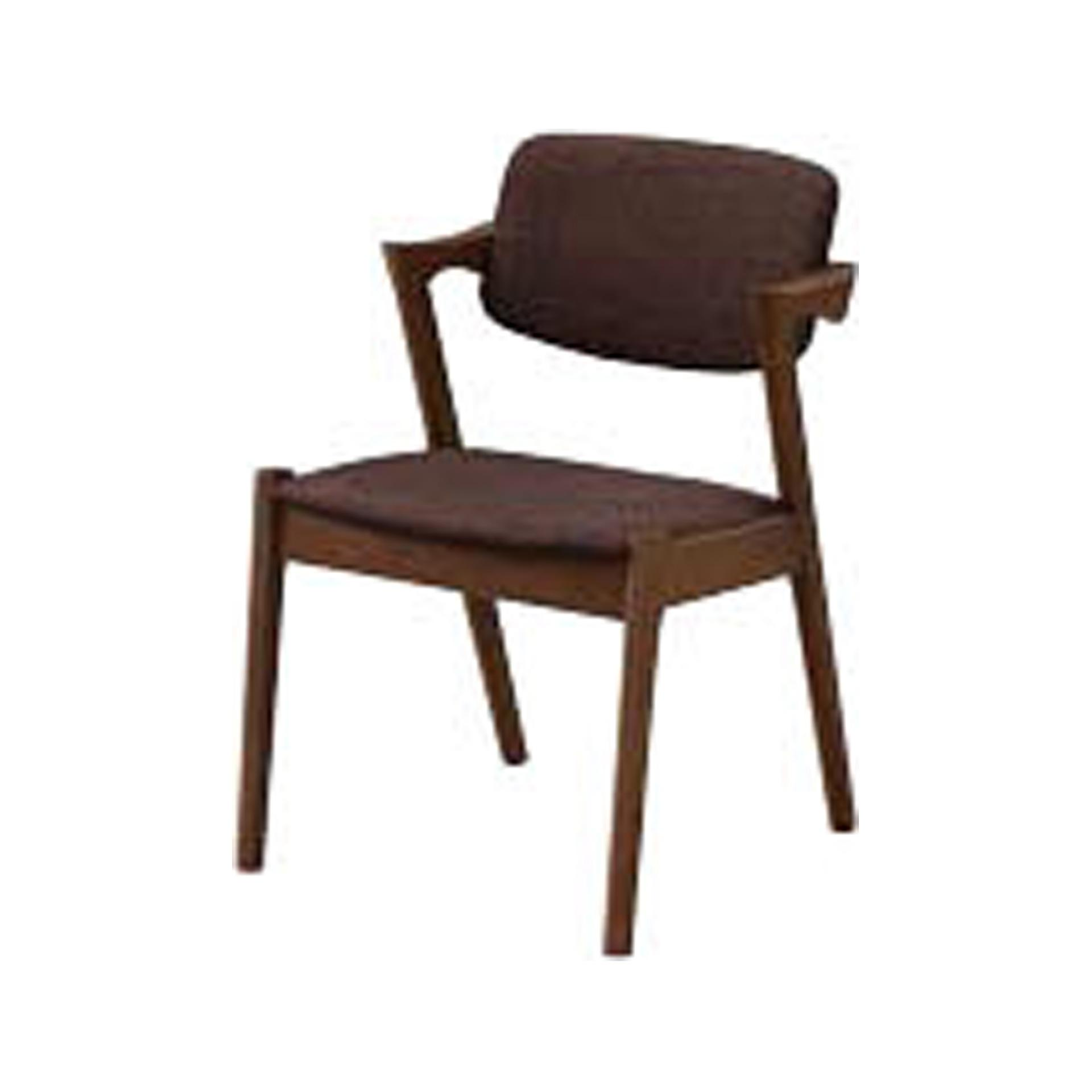 Lore Dining Chairs_Set of 2 (FREE DELIVERY)(FREE ASSEMBLY)