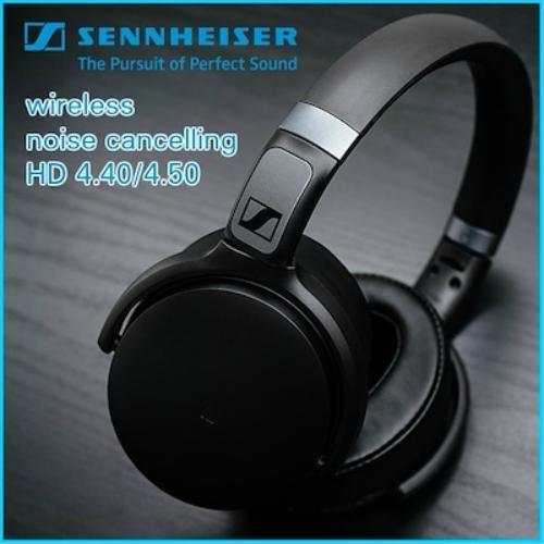 Buy Sennheiser Headphones | Earphones | Lazada