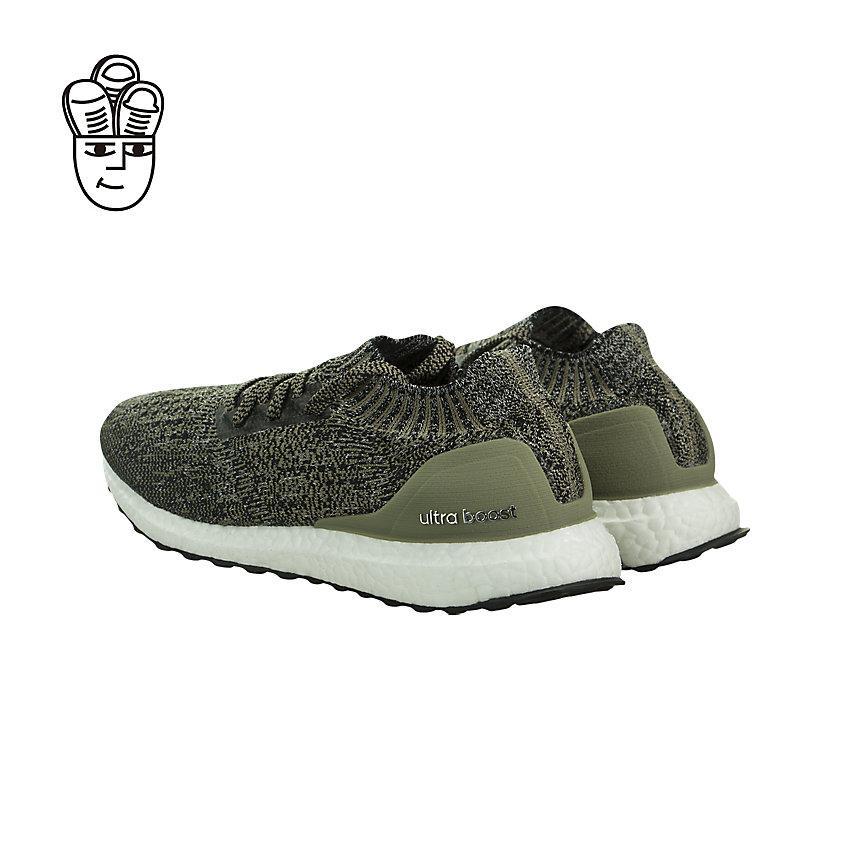 more photos 77178 60208 Adidas Ultra Boost Uncaged Running Shoes Men da9160 -SH