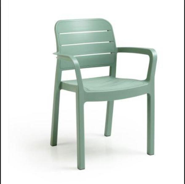 Allibert Tisara Chair