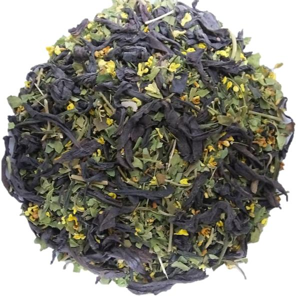 Buy Organic Perfect Slimming Tea, For Burn Fat, Detoxification Cleansing And Well Being. Singapore