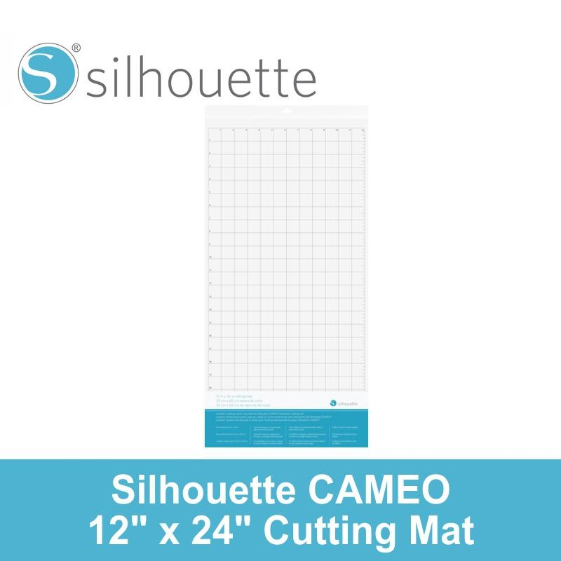 Silhouette Cameo 12 X 24 Cutting Mat Lower Price