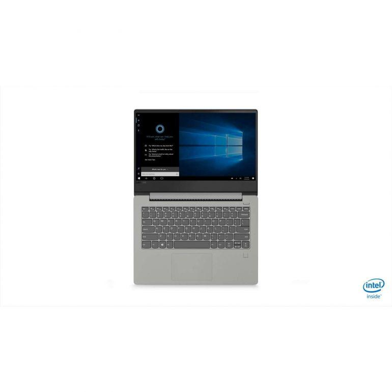 LENOVO 330S-14IKB 81F400FYSB 14 IN INTEL CORE I7-8550U 20GB 1TB WIN 10