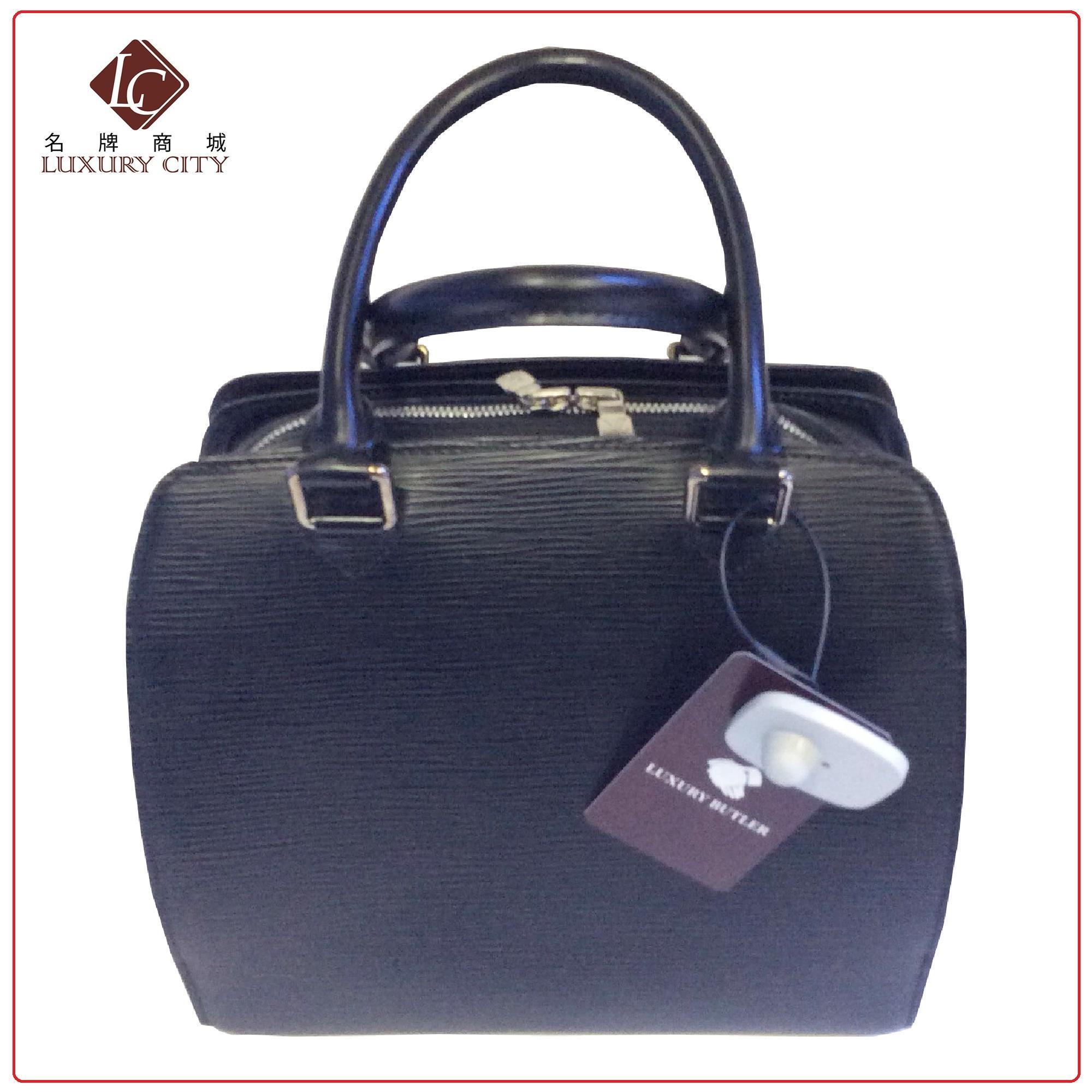 Singapore Preloved Authentic Louis Vuitton Handbag