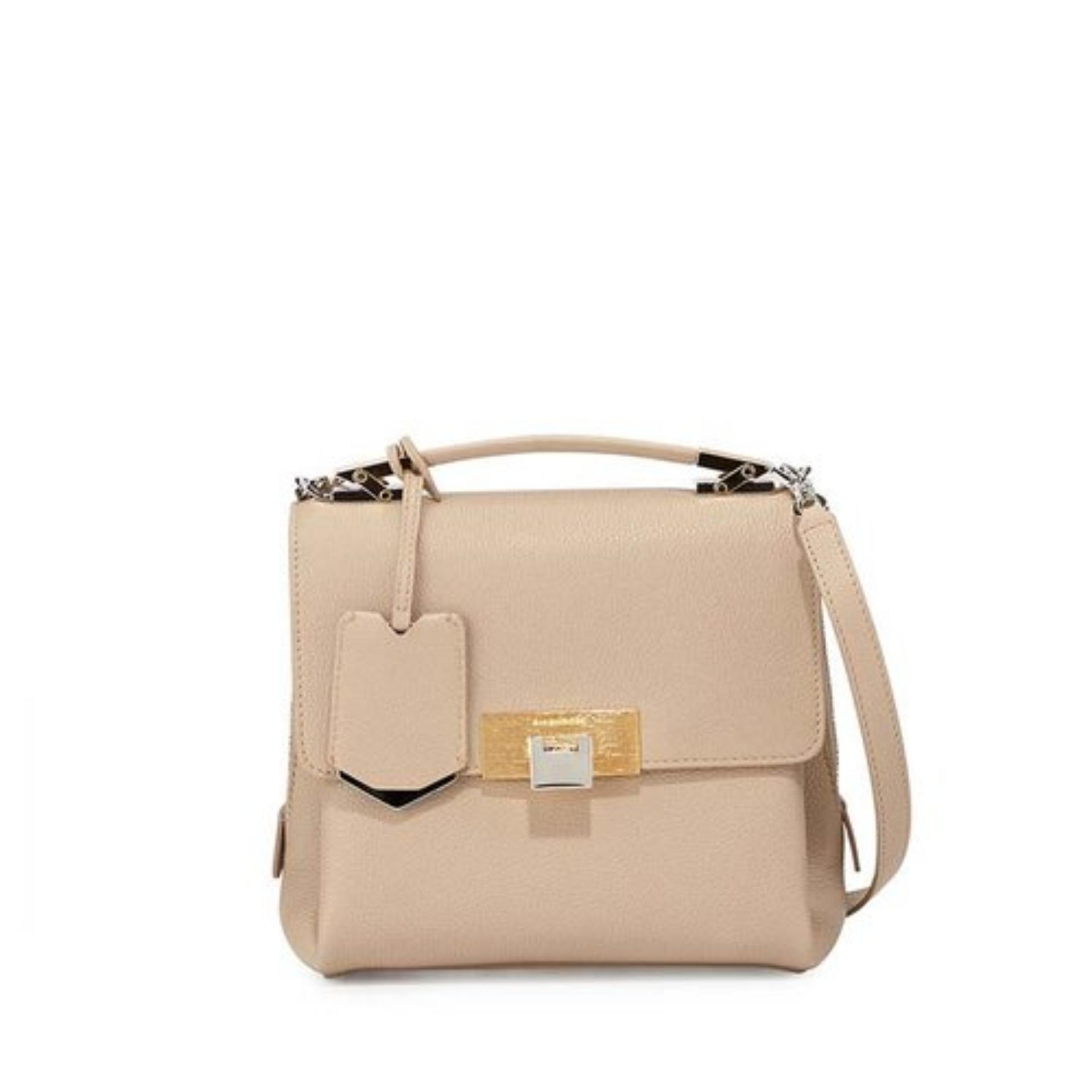 e123c19a39a Latest Balenciaga Women Bags Products | Enjoy Huge Discounts | Lazada SG