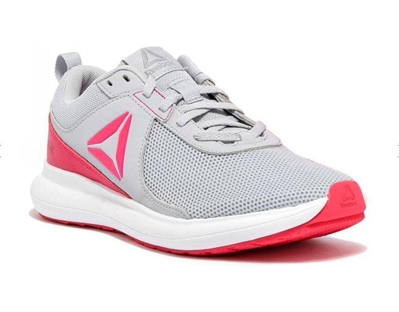 aliexpress adidas ultra boost hvid lazada 04ea0 f22ae
