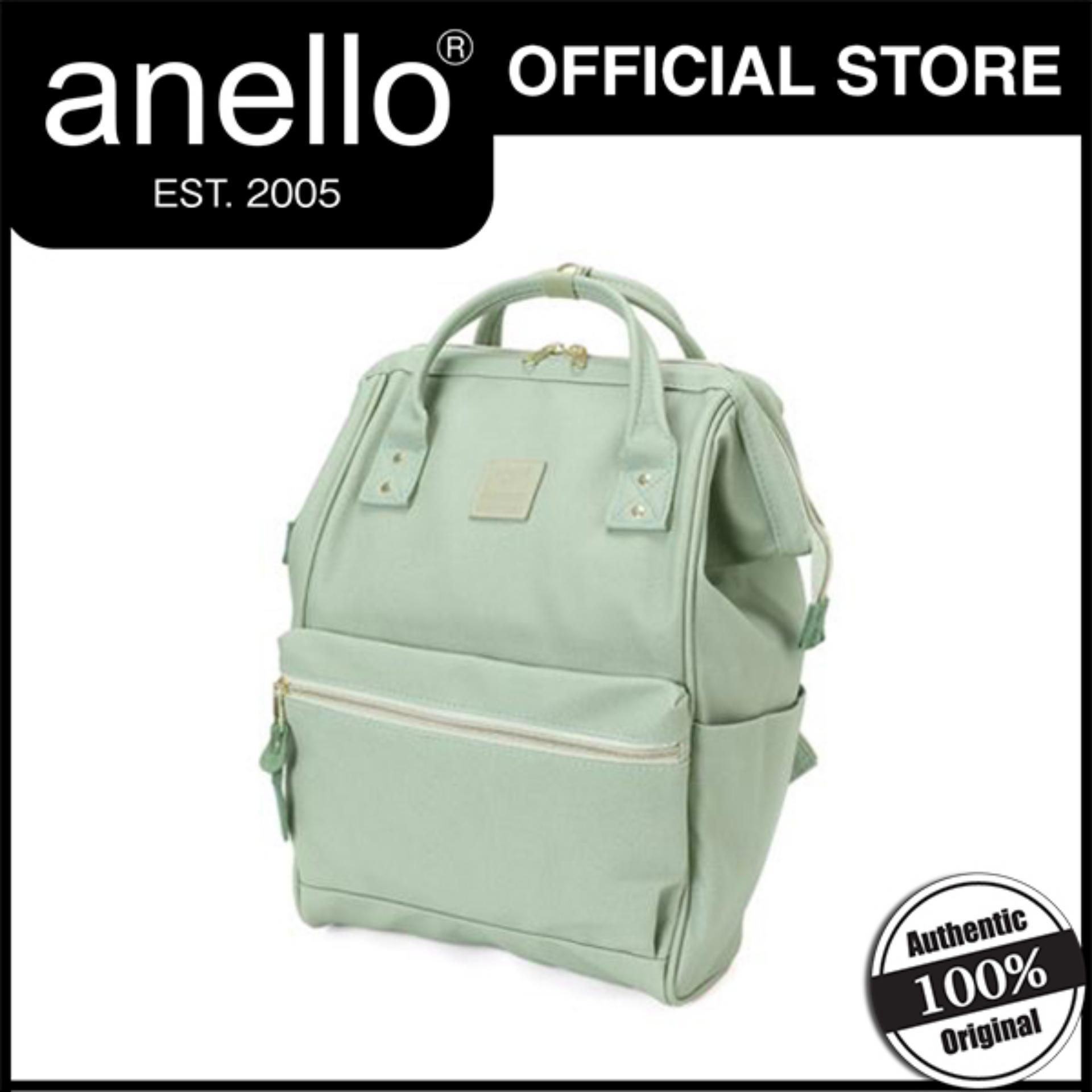 f76e6571f72 Latest anello Unisex Backpacks Products | Enjoy Huge Discounts ...