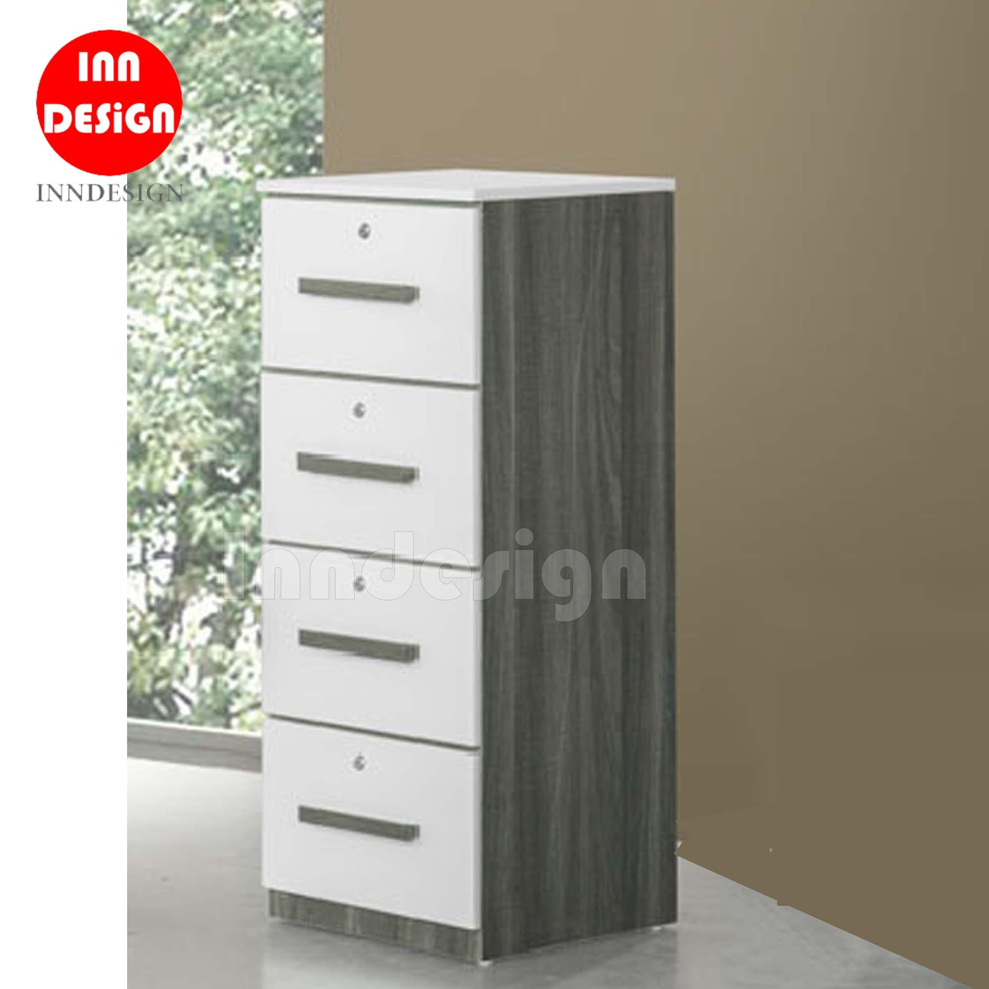 Nancy Storage Unit / Chest of Drawer